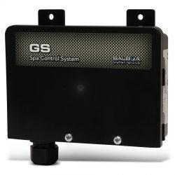 Balboa GS100 2.0KW Steuerbox_5862