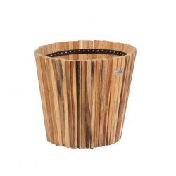 Planter Pot 35 cm_58811