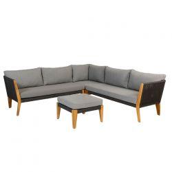 San Remo Lounge Set_58832