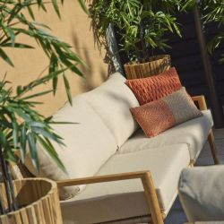 Florida Lounge 2-Sitzer_58841