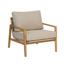 Florida Lounge Chair_58843