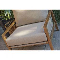 Florida Lounge Chair_58844