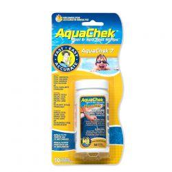 AquaChek 7_58868