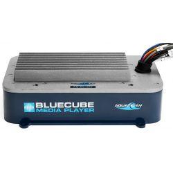 AQ-BC-5BT Bluetooth MP3 und AUX_5889