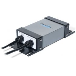 AQ-PST-1 Trafo für Bluetooth Anlage_5890