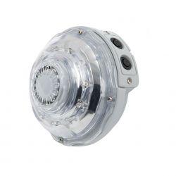 LED Beleuchtung PureSpa Jet & Kombi Modelle_58904