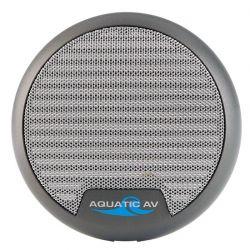 AQ-SPK3.0-4S Aquatic AV Lautsprecher_5892