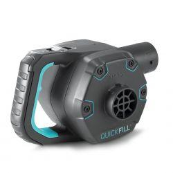 Intex Quick-Fill AC Elektrische Luftpumpe_58928