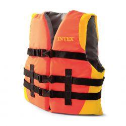 Intex Schwimmweste für Kinder bis 40 kg_58972