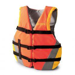 Intex Schwimmweste für Erwachsene bis 70 kg_58973