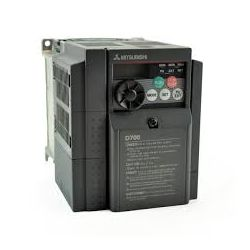 Inverter zu LX Pumpe_5904