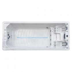 Swimspa Oceanus New Swim52 Pro_59047