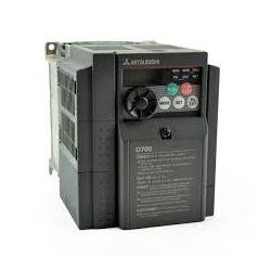 Iverter System für Swimspa_5905