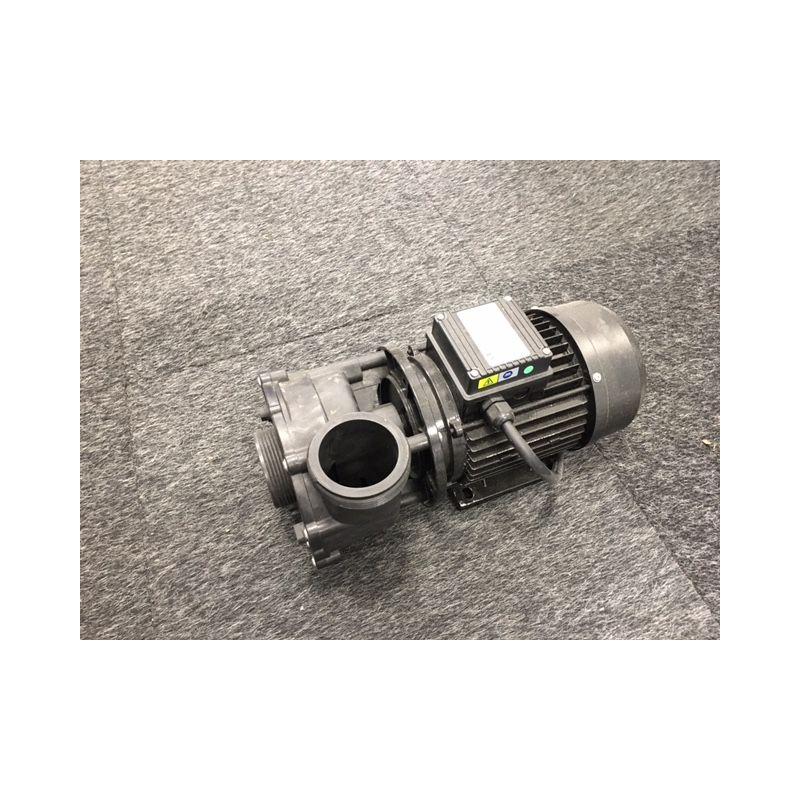 LX LP-300 t Inverter Massagepumpe_5908