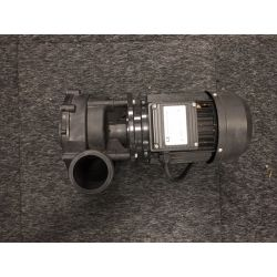 LX LP-300 t Inverter Massagepumpe_5909