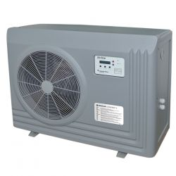 Pentair Wärmepumpe Ultratemp-E 8 kW_59099
