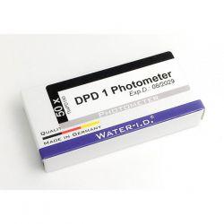 Photometer Tabletten DPD-1_59109