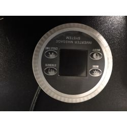 Inverter Panel Whirlpool_5913