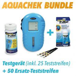 AquaChek Bundle_59414