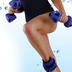 Life Fitness Kit_59480