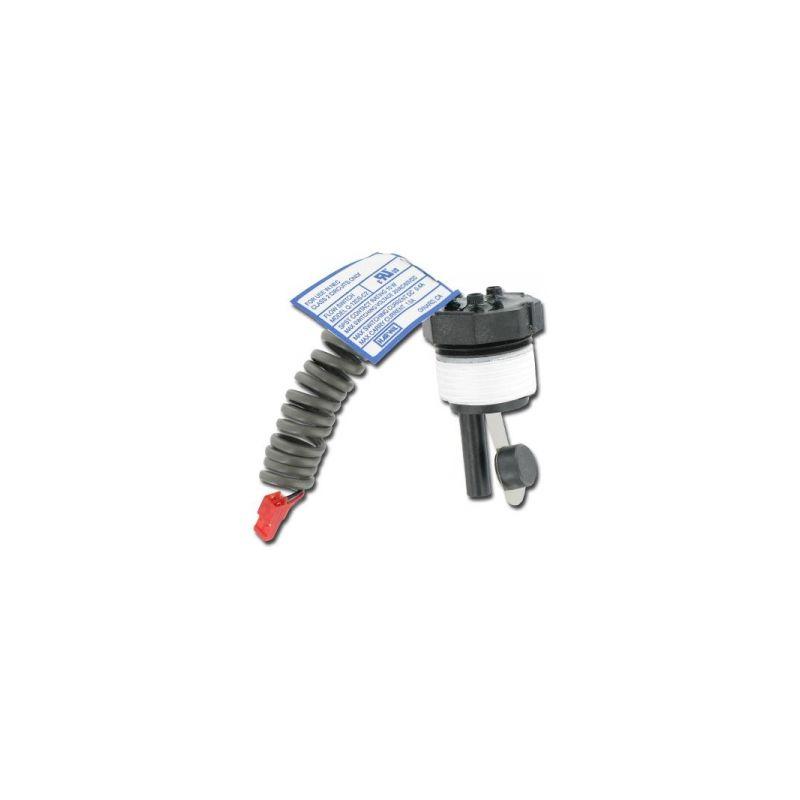 Drucksensor D1 Spa_595