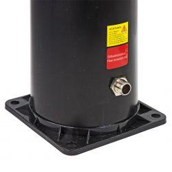 Solardusche Basic 35 Liter_60373