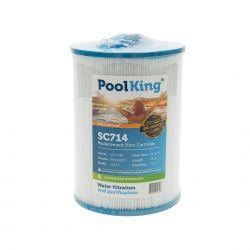 PoolKing Filter SC714_60457