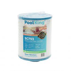 PoolKing Filter  SC753_60469