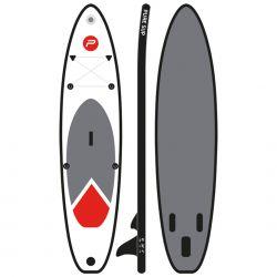 Pure4fun Stand-Up Paddle Board Basic 320_60578
