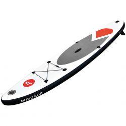 Pure4fun Stand-Up Paddle Board Basic 320_60580