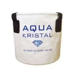 AquaKristal Chemietragetasche - Faltpütz_60655