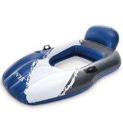 Intex aufblasbare Wasserlounge_60814