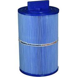 Pleatco Filter PMA40L-F2M-M Antimicrobial_6164
