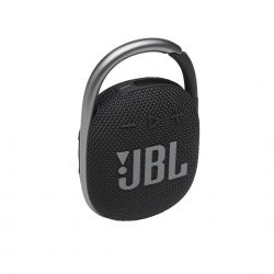 JBL Bluetooth Speaker Clip 4 Schwarz_61654