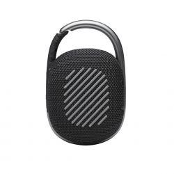 JBL Bluetooth Speaker Clip 4 Schwarz_61657
