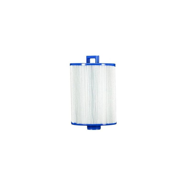 Pleatco Filter PPG50P4_6196