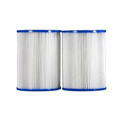 Pleatco Filter PRB25SF-PAIR_6223