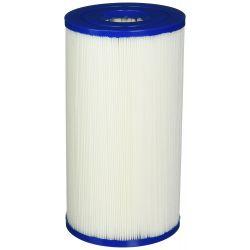 Pleatco Filter PRB35-IN_6224
