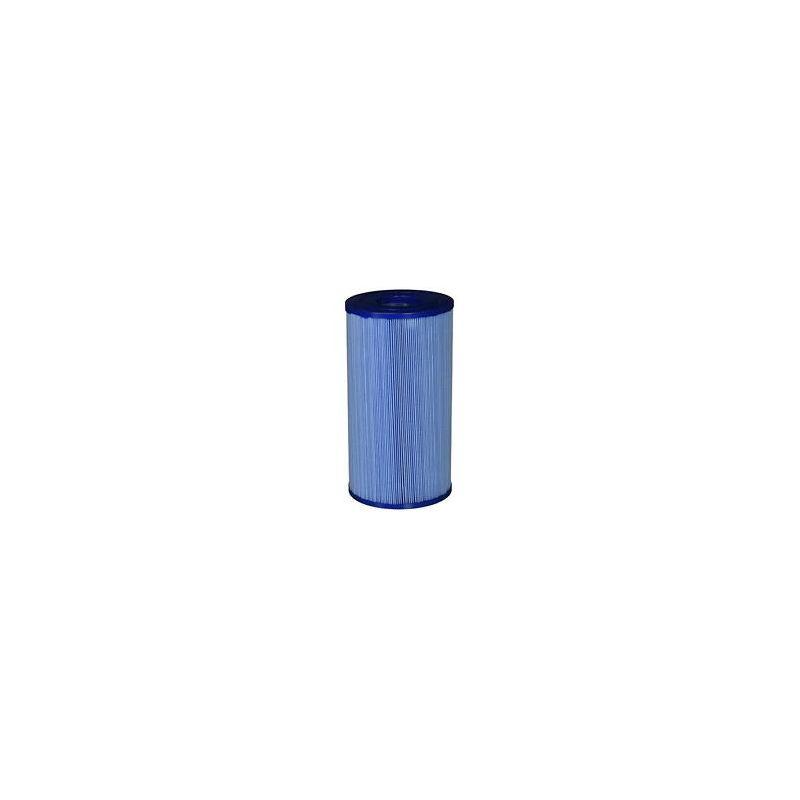 Pleatco Filter PRB35-IN-M_6225