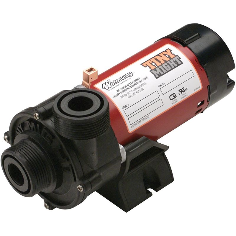 3312610-14 TM 1/16HP 115V 60HZ US Version_6742