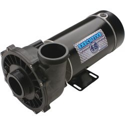 "3420410-1A EXECUTIVE 1HP 115V 2SPD 60HZ 2""IN. 48FR_6745"
