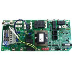 54518-02 Board Balboa GS510SZ_6761