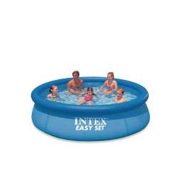 Intex Easy Set Pool 366x76cm_6774