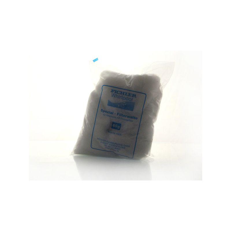 Pichler Spezial Filterwatte_6788