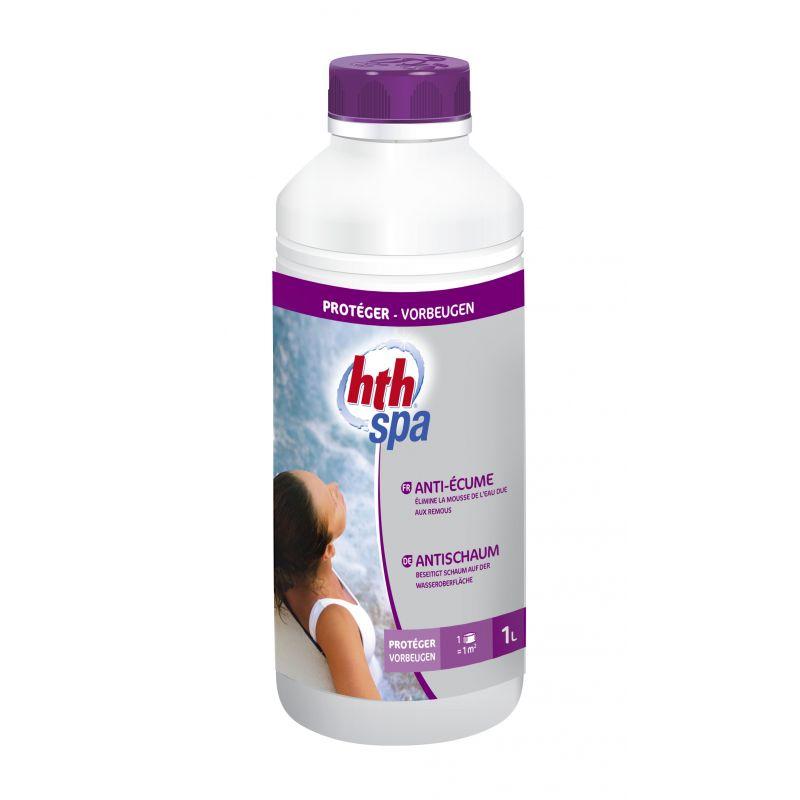 hth Spa Antischaum_6920