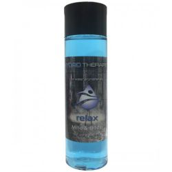 Hydro Therapies Sport RX liquids - Relax_6958