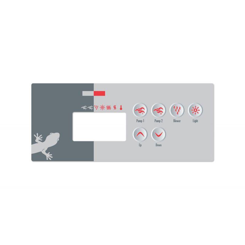 Gecko Overlay TSC 35_7178