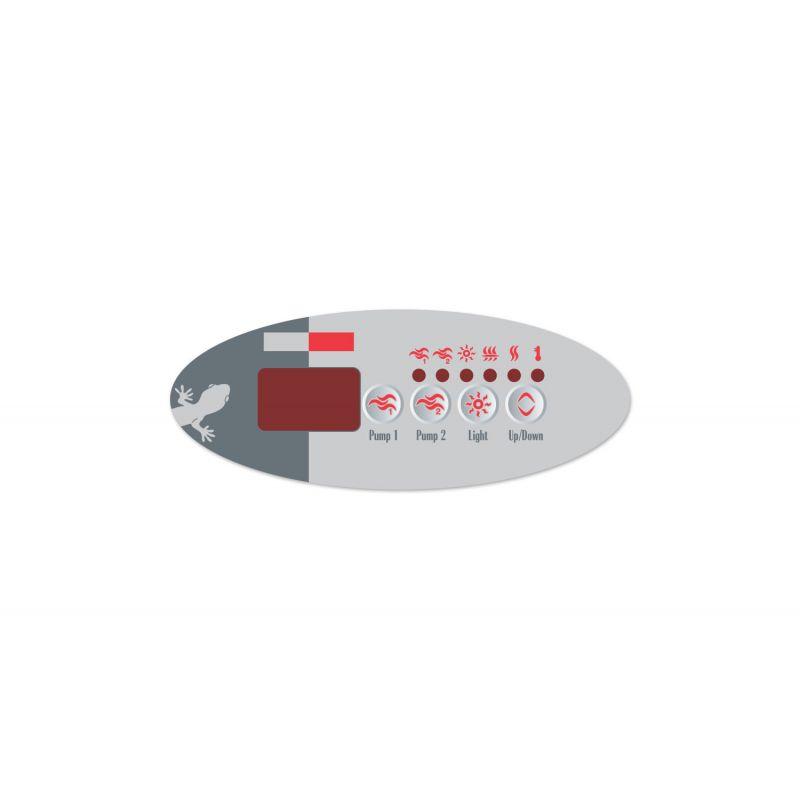 Gecko Overlay TSC 9 GE1_7180