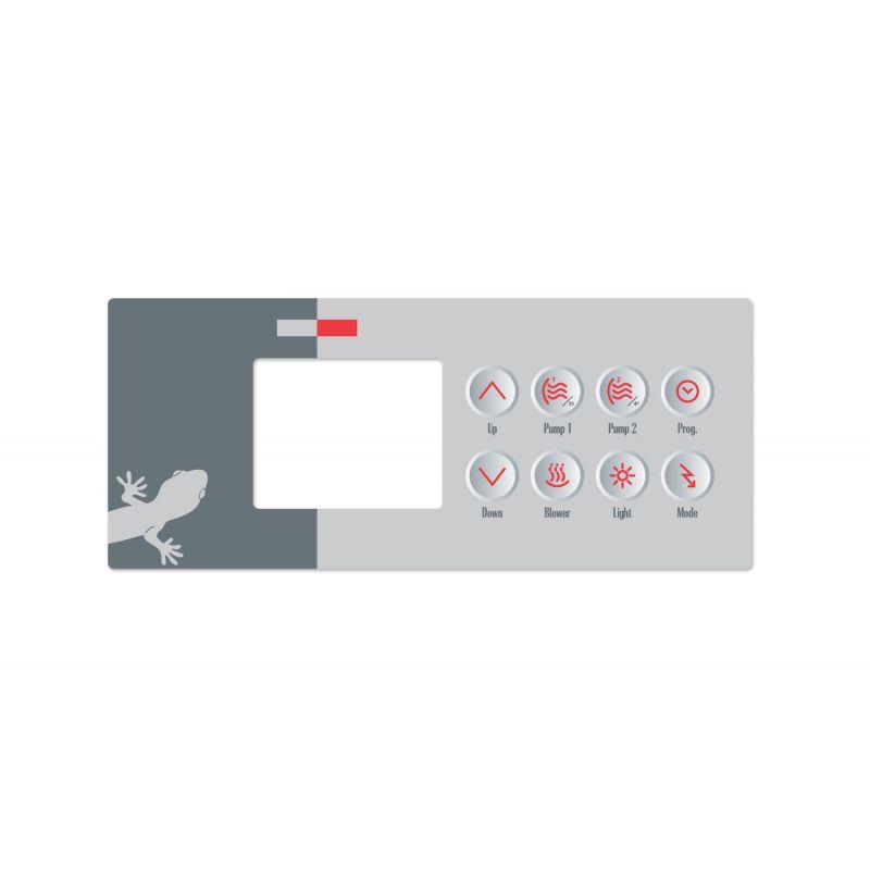 Gecko Overlay TSC 4 GE1_7181