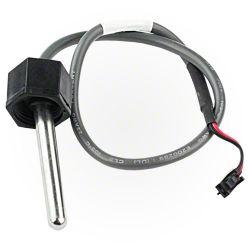 Balboa Temperature Sensor kurz_7258